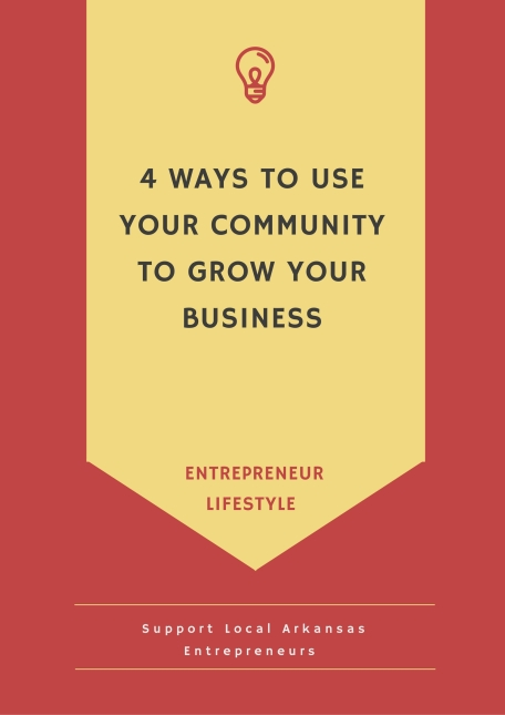 4-ways-to-use-your-community-to-grow-your-business