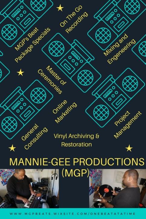 Mannie Gee Post (1)